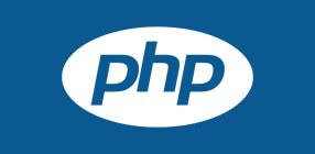 PHPを使用したプログラミング