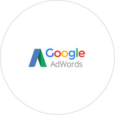 Google Adowrd