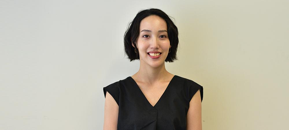 RunLand株式会社 クルーズ キャサリン 優子