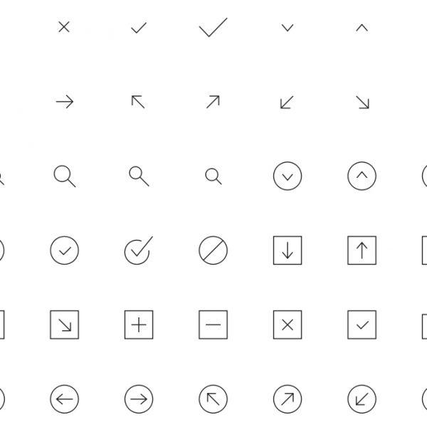 SVGアニメーションを使って拡大しても粗くならない画像を描画してみよう!
