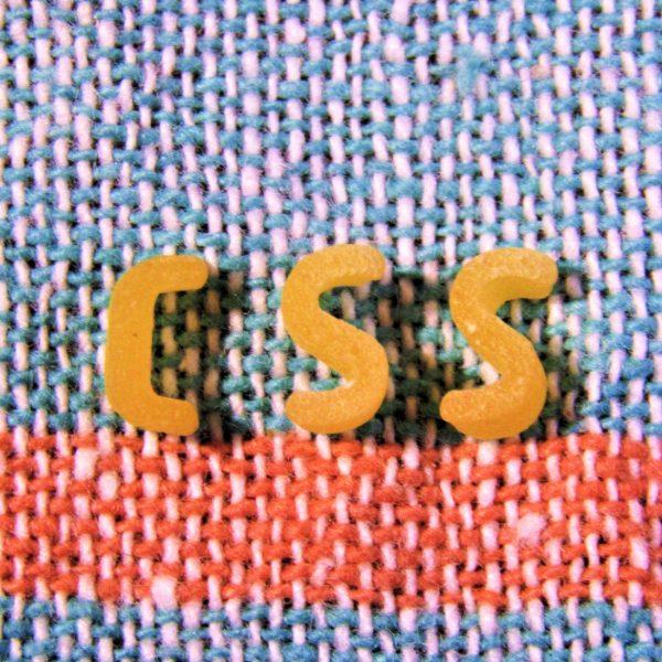 CSSのノウハウ