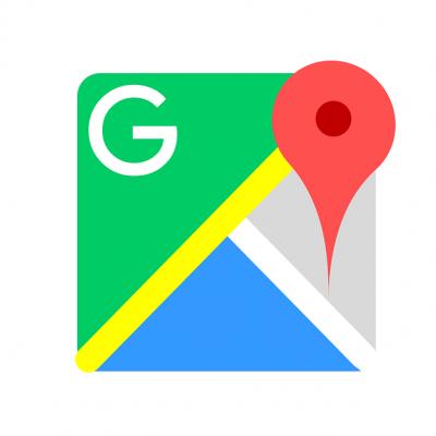 WEBサイトに埋め込んだGoogle Mapsが表示されない原因と対処